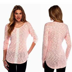 Jessica Simpson Pullover Top CLEARANCE!